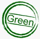Vista Green Signs
